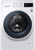 LG FH4J6TS8 - Wasmachine