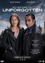 Unforgotten - Seizoen 1 & 2
