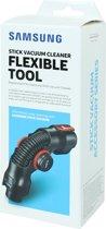 flexibel opzetstuk zwart