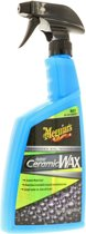 Meguiars G190526 Hybrid Ceramic Wax - 768ml