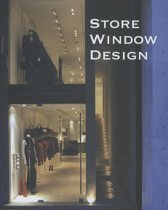 Store Window Design