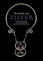 De Kracht van Zilver. Etnische sieraden uit de collectie Smith-Hutschenruyter