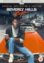 Beverly Hills Cop 1 (Import)
