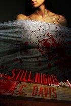 Still Nights