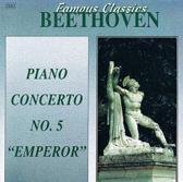Beethoven: Piano Concerto No.5 'Emperor'
