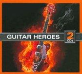 Guitar Heroes