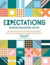 Expectations Behavior Management Manual