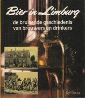 Bier in Limburg