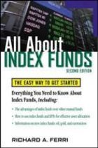 All About Index Funds, 2/E