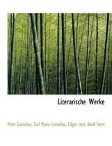 Literarische Werke