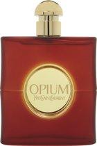 Yves Saint Laurent Opium - 50 ml - Eau de toilette