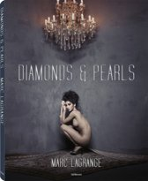 Omslag van 'Diamonds and Pearls'
