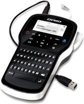 DYMO LabelManager 280 - Labelprinter / QWERTY