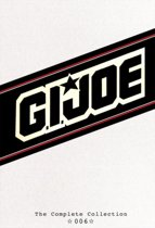G.I. Joe The Complete Collection Volume 6