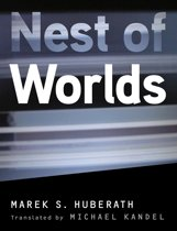 Nest of Worlds