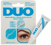 DUO - Lash Glue Clear - 7gr.