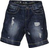 Losan Jongens Bermuda Jeans - Maat 128