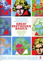 Great Beethoven Basics