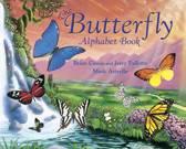The Butterfly Alphabet Book
