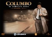 Columbo - Complete Collection