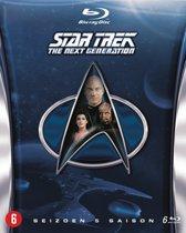 Star Trek: The Next Generation - Seizoen 5 (Blu-ray)