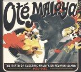 Ote Maloya 1975-1986
