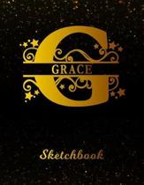 Grace Sketchbook