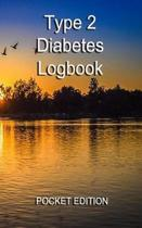 Type 2 Diabetes Logbook