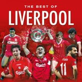 Liverpool FC … The Best of