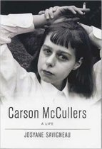 the early literary works of carson mccullers Carson mccullers: an inventory of her carson experienced success early with the publication of the heart is a lonely hunter in 1940 when she was i works.
