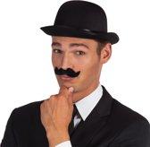 Snor Gentleman