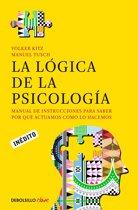 La logica de la psicología
