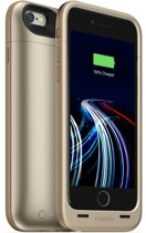 Mophie juice pack ultra iPhone 6 - Goud
