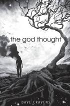 The God Thought