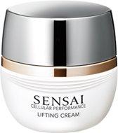 SENSAI Cellular Performance Lifting Cream Dagcrème 40 ml