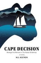 Cape Decision