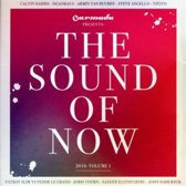 Armada Presents: The Sound Of Now - 2010 Vol. 1