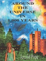 Around the Universe in 1,000 Years