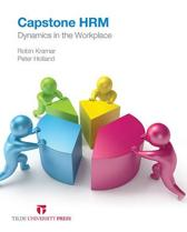 Capstone HRM