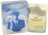 Diable Blue - Eau de Toilette - 100 ml - luchtje voor mannen