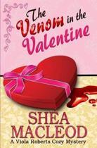 The Venom in the Valentine