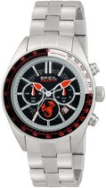 Breil Abarth Chronograaf horloge TW1692