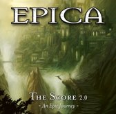 The Score 2.0 - An Epic Journey-