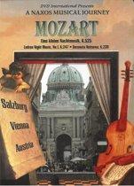 Mozart: Kleine Nachtmusik *D*