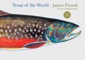 Trout of the World Revised and Updated Edition