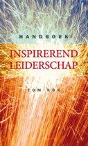 Handboek inspirerend leiderschap