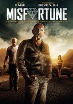 Misfortune (dvd)