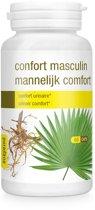 Mannelijk Comfort (60 Capsules) - Purasana
