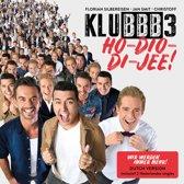 Ho-Dio-Di-Jee (Deluxe Edition)