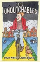 The Undutchables 5.0